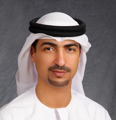 Dr. Ramadan Alblooshi