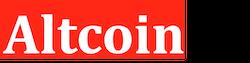 Altcoin Log