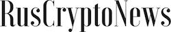 RusCryptoNews logo