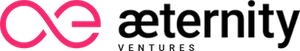 Aeternity Ventures logo