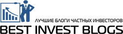 bestinvestblog logo