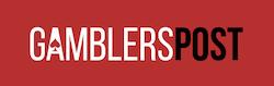 GamblersPost logo