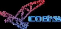 ico birds logo