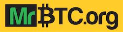 mrbtc logo