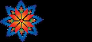 Euroasian startup awards logo