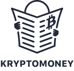 Krypto Money logo
