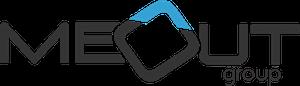 meout logo