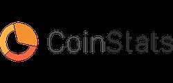 coinstats logo
