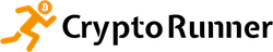 cryptorunner logo