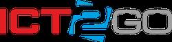 ict2go logo